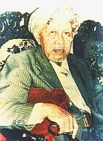 KH. Noer Alie
